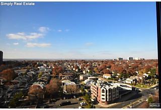 Photo of 800 Palisade Avenue Fort Lee, NJ
