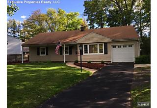 Photo of 20 Fellswood Drive Livingston, NJ