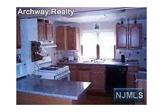 Photo of 1002 Macopin Road West Milford, NJ