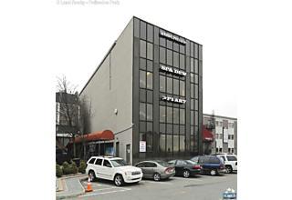 Photo of 2025 Lemoine Avenue Fort Lee, NJ