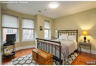 Photo of 604-606 Grand Street Hoboken, NJ