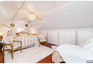Photo of 115 Washington Place Hasbrouck Heights, NJ