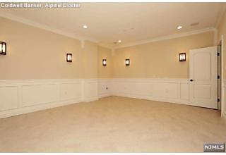 Photo of 715 Blue Hill Road River Vale, NJ