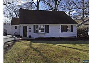 Photo of 84 Harding Road Wyckoff, NJ