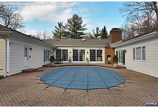 Photo of 894 Huron Road Franklin Lakes, NJ