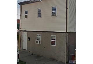 Photo of 166 16th Avenue Paterson, NJ