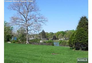 Photo of 131 North Maple Avenue Park Ridge, NJ
