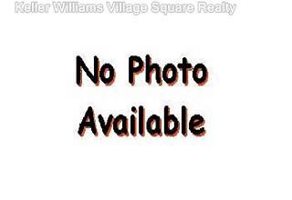 Photo of 160 Canterbury Drive Ramsey, NJ