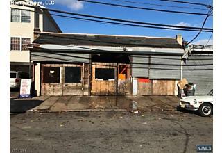 Photo of 356 Highland Avenue Passaic, NJ