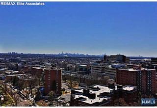 Photo of 125 Prospect Avenue Hackensack, NJ