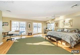 Photo of 43 Forest Lake Drive West Milford, NJ