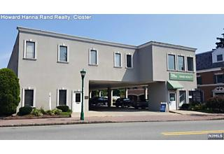 Photo of 277 Closter Dock Road Closter, NJ