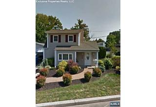 Photo of 10 Hayes Avenue Woodbridge, NJ