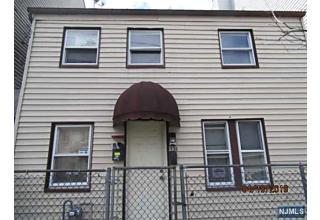 Photo of 136 16th Avenue Paterson, NJ
