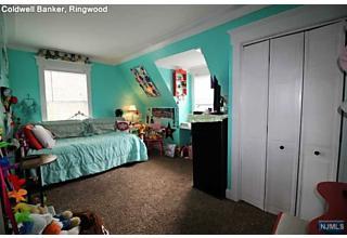 Photo of 577 Stonetown Road Ringwood, NJ