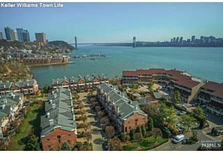 Photo of 1203 River Road Edgewater, NJ