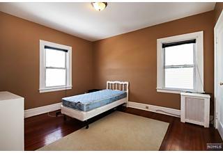 Photo of 29 Warwick Street East Orange, NJ