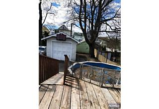 Photo of 583 Gregory Avenue Clifton, NJ
