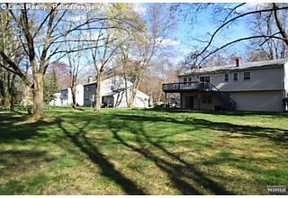 Photo of 770 Scott Drive River Vale, NJ