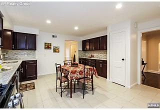 Photo of 145 Forest Hill Road West Orange, NJ
