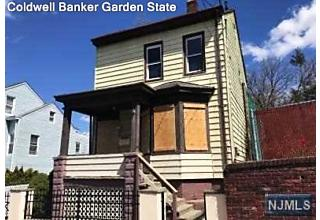 Photo of 183 East 19th Street Paterson, NJ