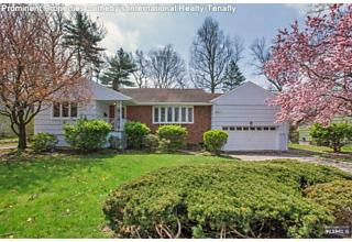 Photo of 34 Richard Street Tenafly, NJ