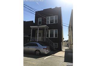 Photo of 1449 46th Street North Bergen, NJ