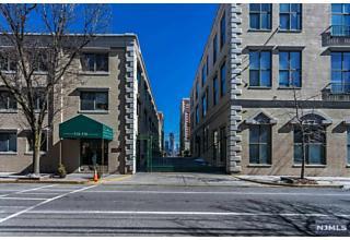 Photo of 518-536 Gregory Avenue Weehawken, NJ