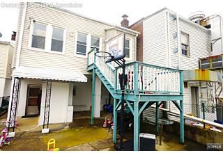 Photo of 182 Franklin Street Belleville, NJ