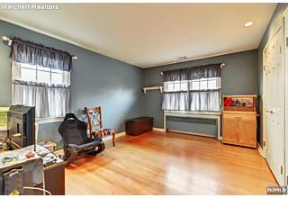 Photo of 183 Franklin Avenue Wyckoff, NJ