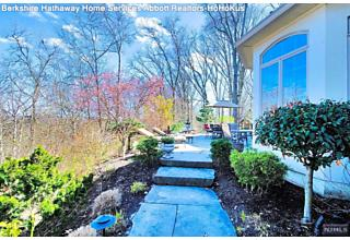 Photo of 599 Colonial Road River Vale, NJ