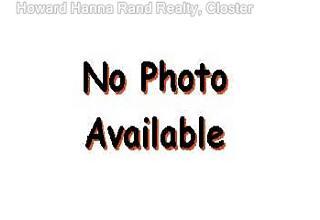 Photo of 223 Pascack Road Park Ridge, NJ