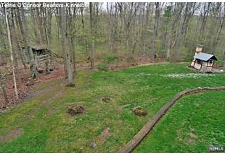 Photo of 1789 Macopin Road West Milford, NJ