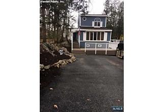 Photo of 14 Hewitt Road West Milford, NJ
