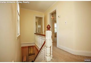 Photo of 372 Fairview Avenue Westwood, NJ