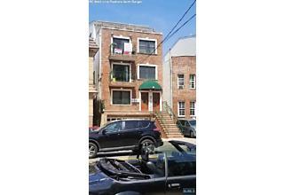 Photo of 203 Palisade Avenue Union City, NJ