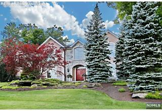 Photo of 36 Birchwood Drive Woodcliff Lake, NJ
