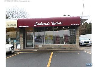 Photo of 550 North Midland Avenue Saddle Brook, NJ