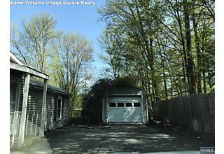 Photo of 11 Lenape Trail West Milford, NJ
