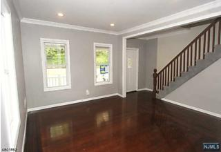 Photo of 23 Crescent Place Passaic, NJ