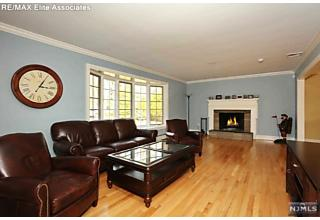 Photo of 17 Dorchester Road Woodcliff Lake, NJ