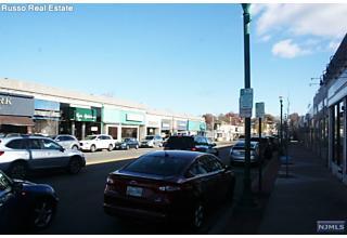 Photo of 496 Cedar Lane Teaneck, NJ