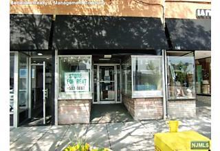 Photo of 13a East Palisade Avenue Englewood, NJ