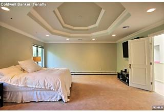 Photo of 92 Orchard Road Demarest, NJ