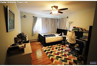 Photo of 66 Foster Road Tenafly, NJ