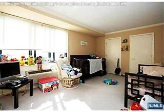 Photo of 1590 Anderson Avenue Fort Lee, NJ