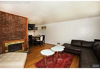 Photo of 405 West Hudson Avenue Englewood, NJ