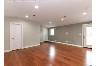 Photo of 166 6th Street Cresskill, NJ