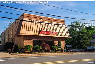 Photo of 255 County Road Tenafly, NJ