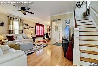 Photo of 348 South Feltus Street South Amboy, NJ